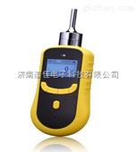 DJY2000型泵吸式氨气检测仪,氨气泄漏检测仪