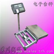 TCS-XC-P打印电子台秤
