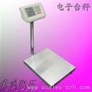 TCS-XC-B 计数电子台秤