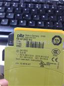750103  PNOZs324VDC2n/o现货直销
