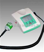 氧浓度测定仪 型号:M5747