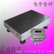 TCS-XC-GEX隔爆型电子台秤