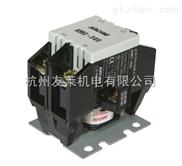 KMC-30S单相交流接触器韩国凯昆电器友莱有网现货销售