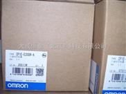 CPM2AH-40CDR-A 欧姆龙PLC模块