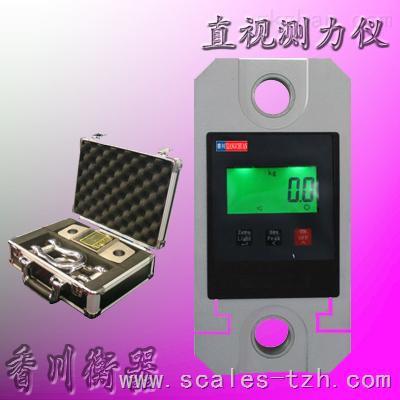 CAL-AL  数显测力仪价格