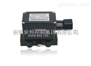 电伴热专业FDH防爆电源接线盒