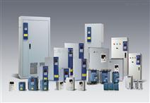 安邦信变频器一级代理AMB500F-0R7G-T3