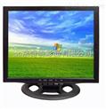 奇创彩晶专业显示器20.1寸商用显示器(10系列)