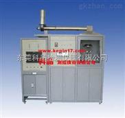 錐形量熱儀-材料檢測設備
