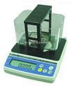 高精度橡胶密度计,橡胶密度仪