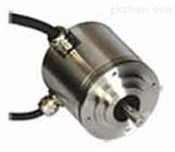 精浦新推HA78系列不锈钢重载型编码器