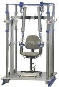 办公椅扶手耐久性测试机