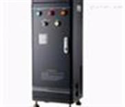 风机水泵节电器(XBP3000)