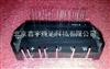 STK621-210BSTK621-601