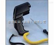GT-950手持红外线测温仪