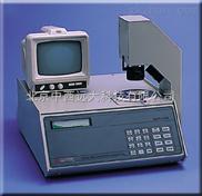 自动 熔点仪 克勒仪器/koehler 型号:K90190