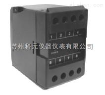 交流电压变送器