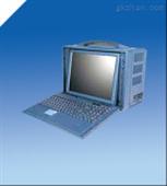 便携式工业电脑(PRA-PT-6200系列)