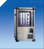 便携式工业电脑(PRA-PT-6300系列)