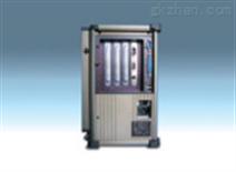 便携式工业电脑 (PRA-PT-6300)