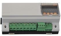 安科瑞16路光伏配电柜用导轨式智能光伏汇流采集装置AGF-M16R