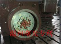 球磨机专用绕线电机起动器