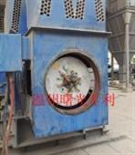 破碎机专用绕线电机起动器