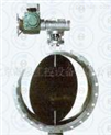 D941W-1电动通风碟阀