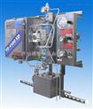 美国特纳TD-4100XDC(E09防爆版)水中油监测仪,在线测油仪,全球*品牌!