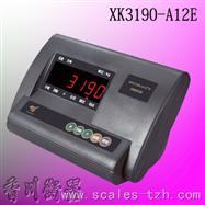 XK3190-A12EXK3190-A12E称重显示仪表