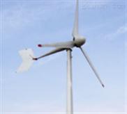 10KW风力发电机组