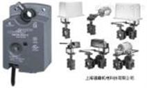 江森电动风阀执行器(M9106-xGx-2)