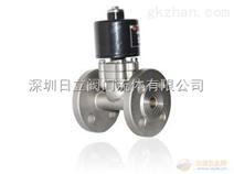 进口气体电磁阀 进口气体高压电磁阀 进口气体高温电磁阀