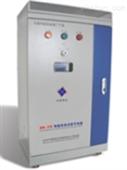 ZD-FS智能风机水泵节电器