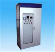 风机水泵节电器(NODN-FS)