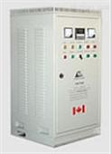 节能设备-风机/水泵/空压机节电器