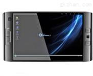 7寸win7系统带有线网口和3G平板电脑