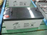 铅酸蓄电池 太阳能蓄电池