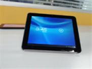 格威视讯8寸双核平板电脑