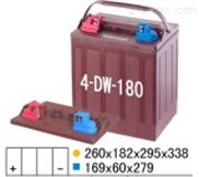 电动汽车蓄电池(NPH8V180, 200)
