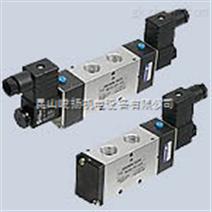 现货供应MVSE-300-4E1电磁阀台湾MINDMAN