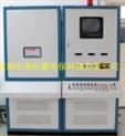 电镀整流器-氧化专用电源