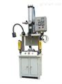 台式压力机、气液冲压设备,手提型、电子连接器专用压力机