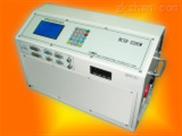 智能蓄电池放电仪(BCSE-2205W)