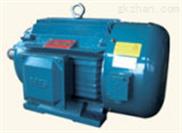 变频调速电动机(YVP)