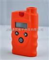 供应二氧化碳检测仪/手持式二氧化碳浓度检测仪