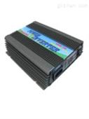 300W-500WDC22V-60VDC宽电压并网逆变器