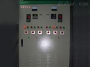 中央空调专用智能节电器