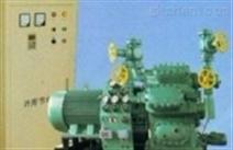 氨制冷机专用智能节电器