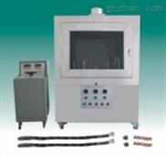 YN52115 煤矿用电缆负载燃烧试验机